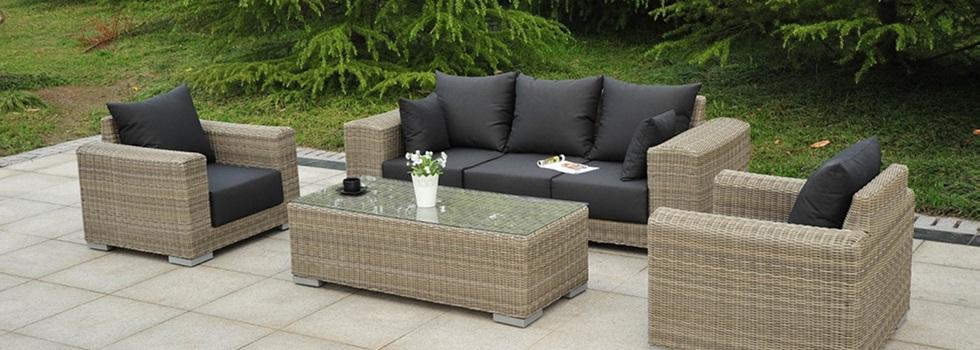 rattan im trend rattan m bel teak fichte outdoor lounge lifestyle einrichtung und vieles mehr. Black Bedroom Furniture Sets. Home Design Ideas